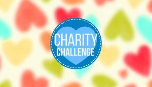 (UA) Charity Challenge