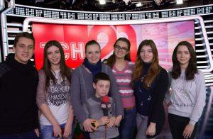 (RU) Музей новостей
