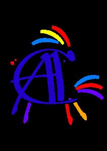 Asya_kids_horse