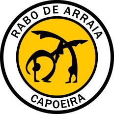 Капоєйра