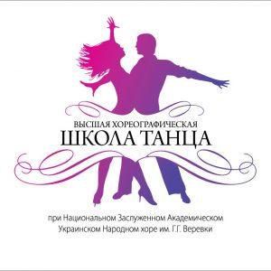 Logo_Bekasov
