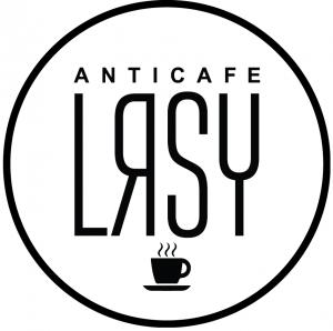 Малое изображение логотипа