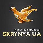 SKRYNYA_UA_logo_800_800