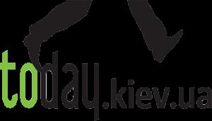 Tooday kiev ua PNG