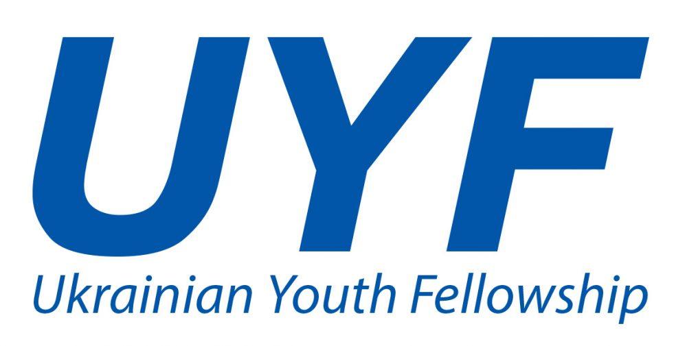 UYF logo-4