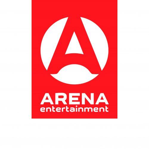 arena_ent_logo_label