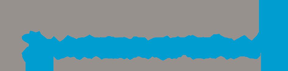 atmasfera360 укр