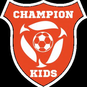 logo new1