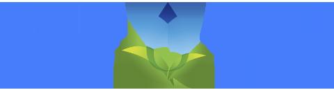 logo_water1