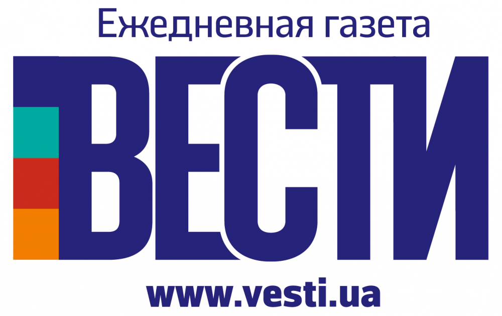 логотип на белой плашке — копия