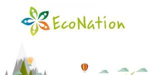 EcoNation