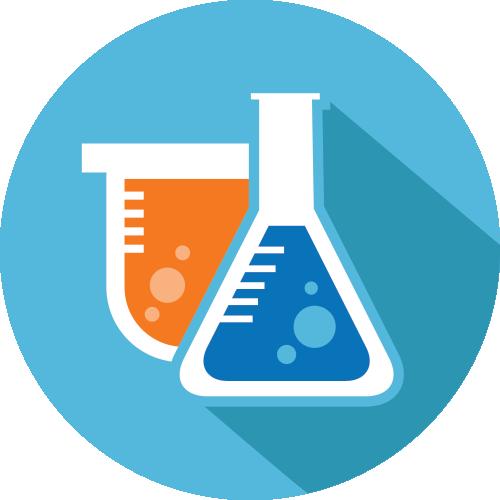 Розвиток науки і техніки