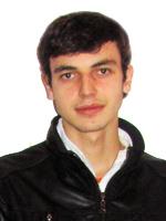 stipendiat_drobnyy