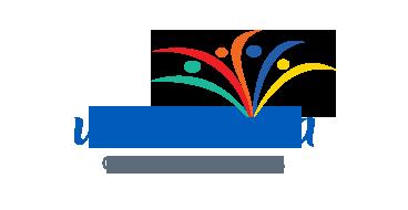 uFest logo_7_ua