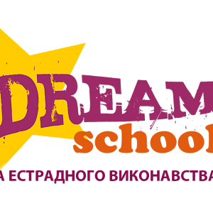 DreamSchool