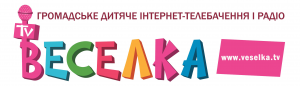logotip_veselka_tv в формате PNG